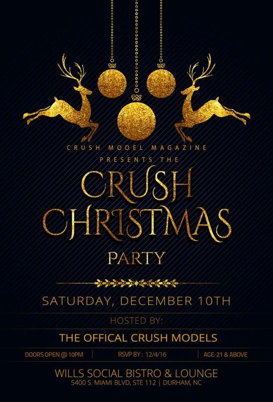 crush-christmas-flyer_02_web